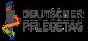 Thieme bleibt starker Medienpartner des Deutschen Pflegetags