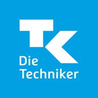 "TK fordert ""Masterplan Pflegeberufe"""