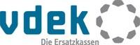 vdek-Pflegelotse zum dritten Mal mit Verbraucher-Preis ausgezeichnet