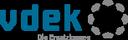 vdek-Verbandsvorsitzender Zahn fordert gerechte Finanzierung von Gesundheitsreformen