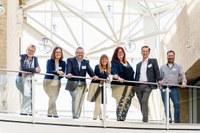 Vorstand der Pflegeberufekammer Schleswig-Holstein gewählt