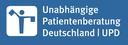 Unabhängige Patientenberatung Deutschland legt Zukunftskonzept vor