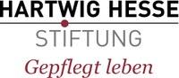 Hartwig-Hesse-Stiftung: Neues Modell sorgt für Steigerung der Mitarbeiterzufriedenheit