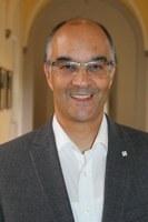 Wie geht Pflegekammer? Dr. Markus Mai berichtet aus Rheinland-Pfalz