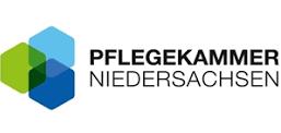 Pflegekammer Niedersachsen veröffentlicht Positionspapier