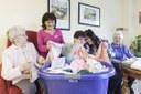 wig lobt ersten Zukunftspreis für ambulant betreute Wohngemeinschaften aus