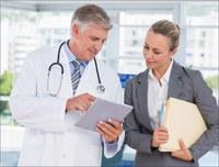Vom Arzt zum Gesundheitsmanager