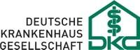 Personalbemessungsinstrument: DKG will Pflege stärken