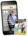 Infoplattform www.an-deiner-seite.de geht an den Start